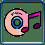 аудио / видео плеер