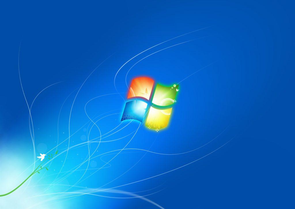 Как установить Windows 7 пошаговая инструкция